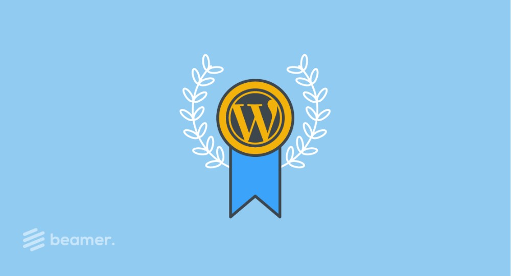 A List Of The  Best WordPress Plugins In  Many Are Free To Use And Can Have A Huge Impact On Your Business Check Out Our List Today  F F  Af F F F